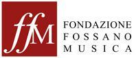 Fondazione Fossano Musica
