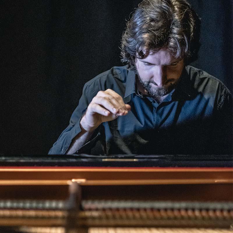 Fabio Gorlier