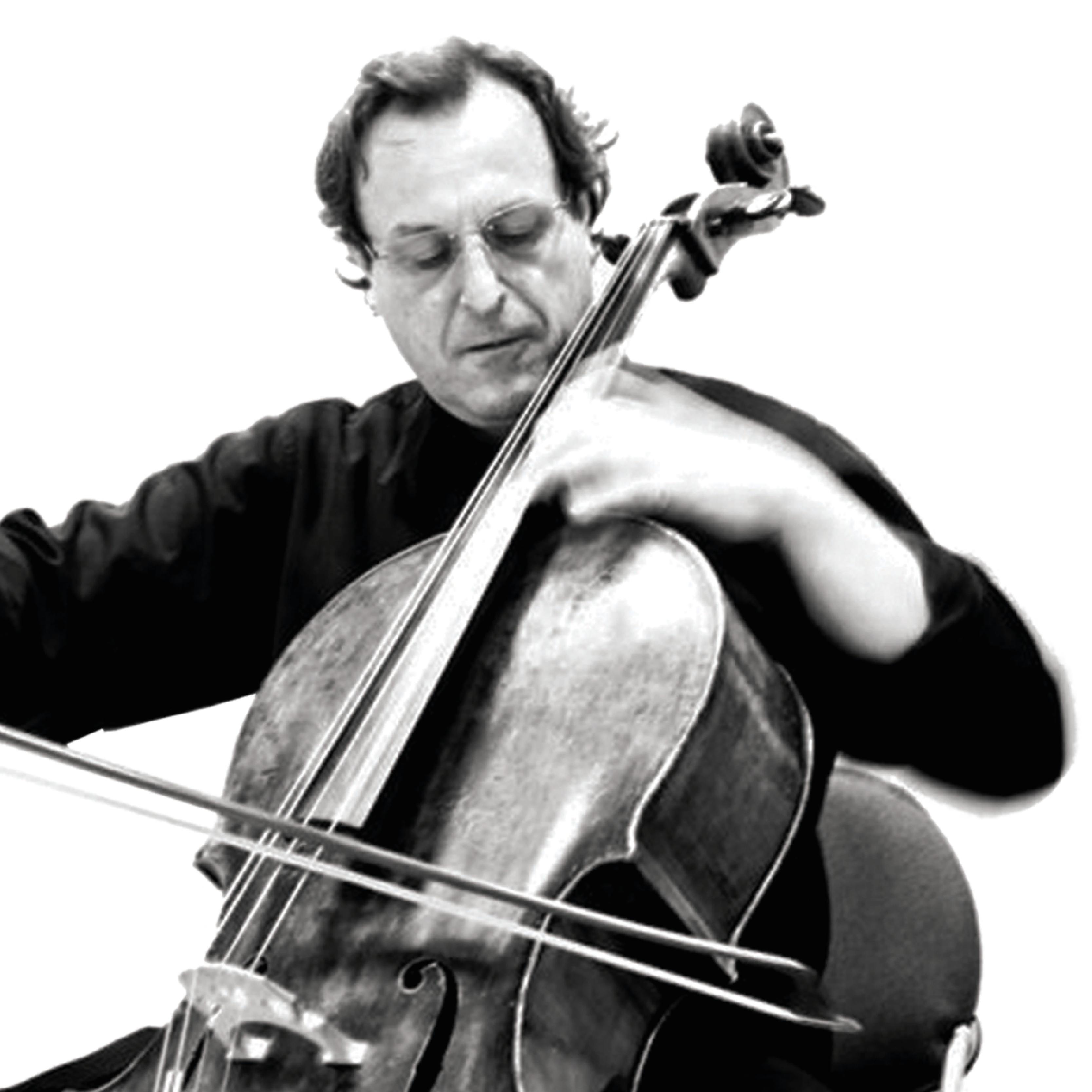 Dario Destefano