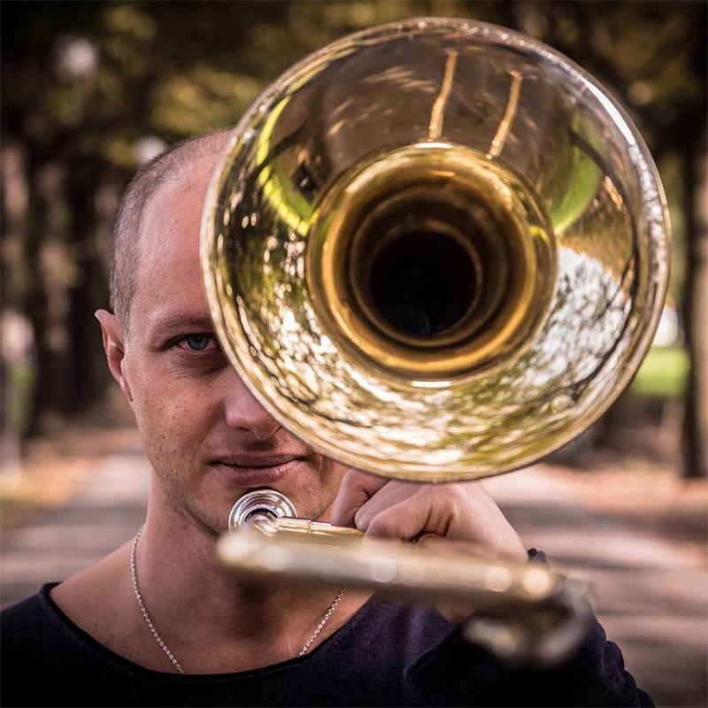 Sergio Chiricosta